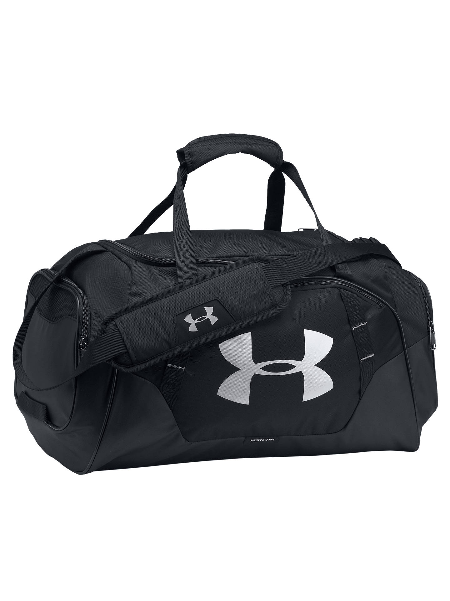 2d8761b402a4 BuyUnder Armour Storm Undeniable 3.0 Large Duffel Bag