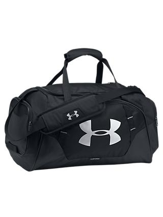 Under Armour Storm Undeniable 3.0 Large Duffel Bag 52ddce3518b10