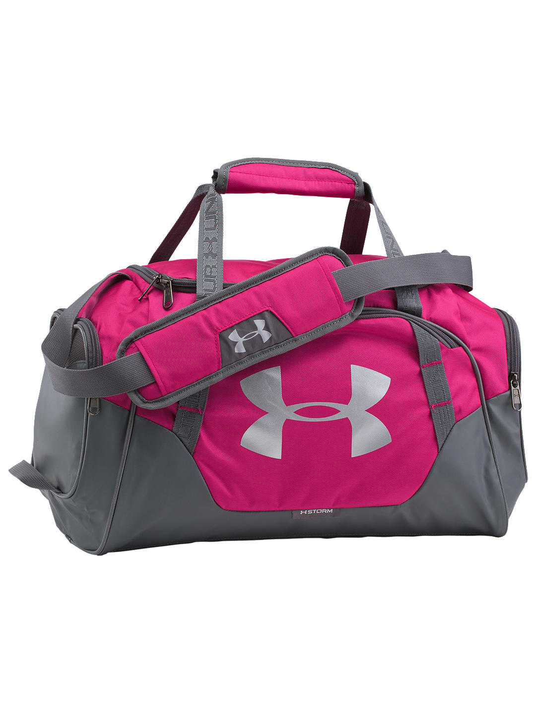 87d52e7a364f Under Armour Undeniable 3.0 Small Duffel Bag