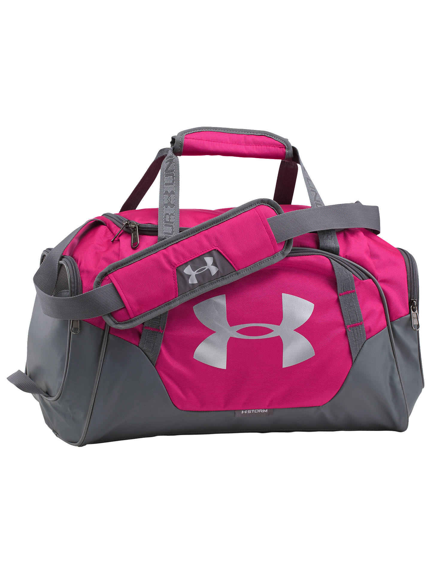 6a18b5c79f29 BuyUnder Armour Storm Undeniable 3.0 Extra Small Bag