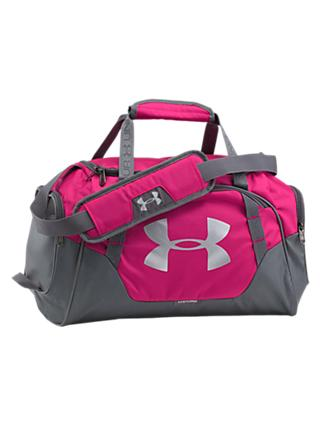 eb69d1280e Under Armour Storm Undeniable 3.0 Extra Small Bag