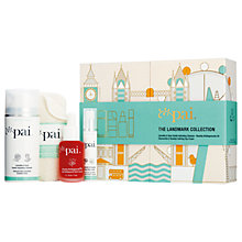 Buy Pai The Landmark Skincare Collection Online at johnlewis.com