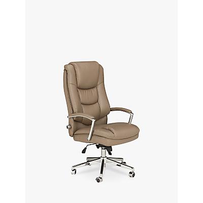 John Lewis Abraham Office Chair