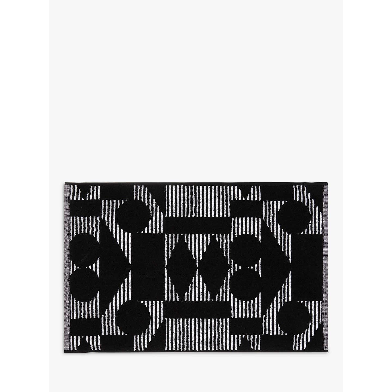 anti cotton latex pin mat bath mats bathroom and white skid transparent black with chevron backing spray