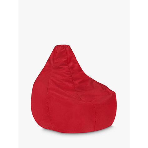 Buy John Lewis Max Indoor Outdoor Bean Bag Online At Johnlewis
