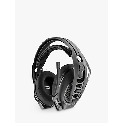 Image of PLANTRONICS RIG 800LX Dolby Atmos Wireless Gaming Headset