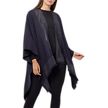 Buy Coast Chloe Cape Online at johnlewis.com
