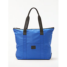 Buy Kin by John Lewis Ariel Tote Bag Online at johnlewis.com