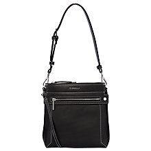 Buy Fiorelli Abbey Cross Body Bag Online at johnlewis.com