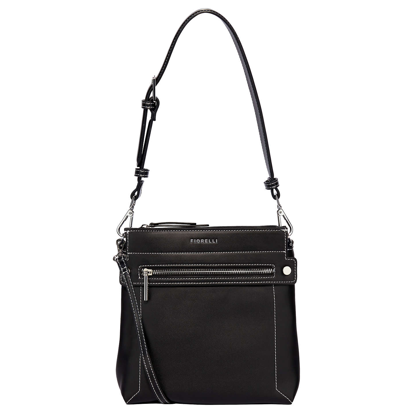 Fiorelli Abbey Cross Body Bag Cheap Price In China Collections Sale Online Outlet Cheapest Price Cheap Sale For Sale Cheap Inexpensive 7IC2BSI