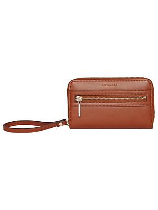 Fiorelli Abbey Zip Around Purse