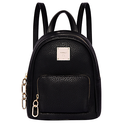 Fiorelli Bono Mini Backpack Review