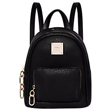 Buy Fiorelli Bono Mini Backpack Online at johnlewis.com