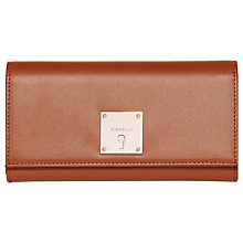 Buy Fiorelli Dorchester Matinee Purse Online at johnlewis.com