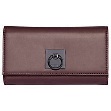 Buy Fiorelli Fetish Large Dropdown Purse Online at johnlewis.com