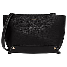 Buy Fiorelli Hampton Small Cross Body Bag Online at johnlewis.com