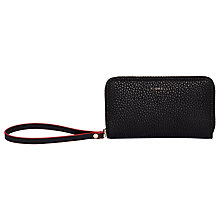 Buy Fiorelli Finley Medium Zip Around Purse Online at johnlewis.com