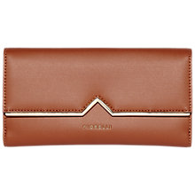 Buy Fiorelli Lorrie Large Dropdown Purse Online at johnlewis.com