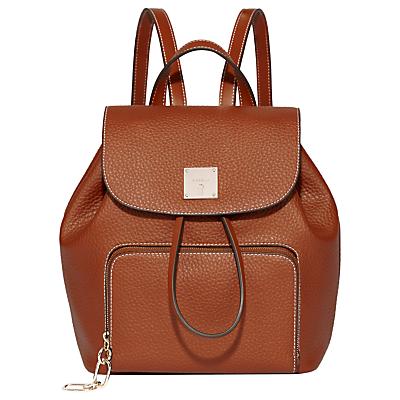 Fiorelli Paris Backpack Review