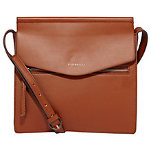 Buy Fiorelli Mia Large Cross Body Bag Online at johnlewis.com