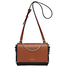 Buy Fiorelli Rocky Chain Cross Body Bag Online at johnlewis.com
