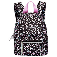 Buy Fiorelli Sports Strike Mini Backpack Online at johnlewis.com