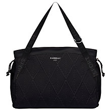 Buy Fiorelli Sport Warrior Tote Bag Online at johnlewis.com