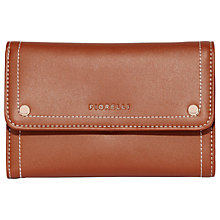 Buy Fiorelli Shaftesbury Medium Purse Online at johnlewis.com
