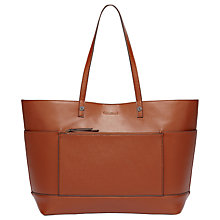 Buy Fiorelli 247 Bucket Bag Online at johnlewis.com