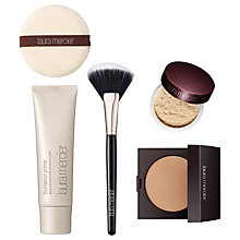 Buy Laura Mercier Prep, Set & Glow Bundle Online at johnlewis.com