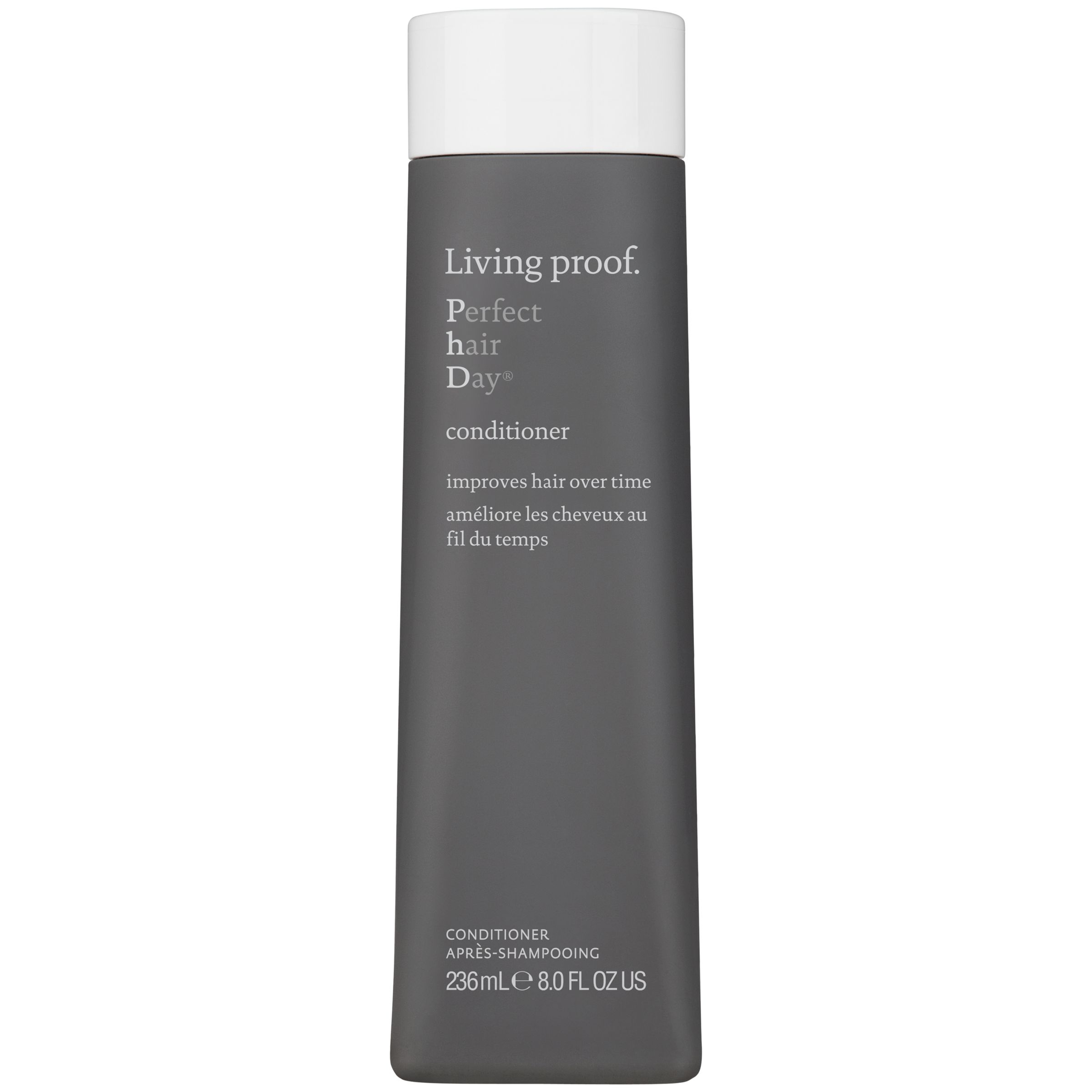 Living Proof Living Proof Perfect Hair Day Conditioner