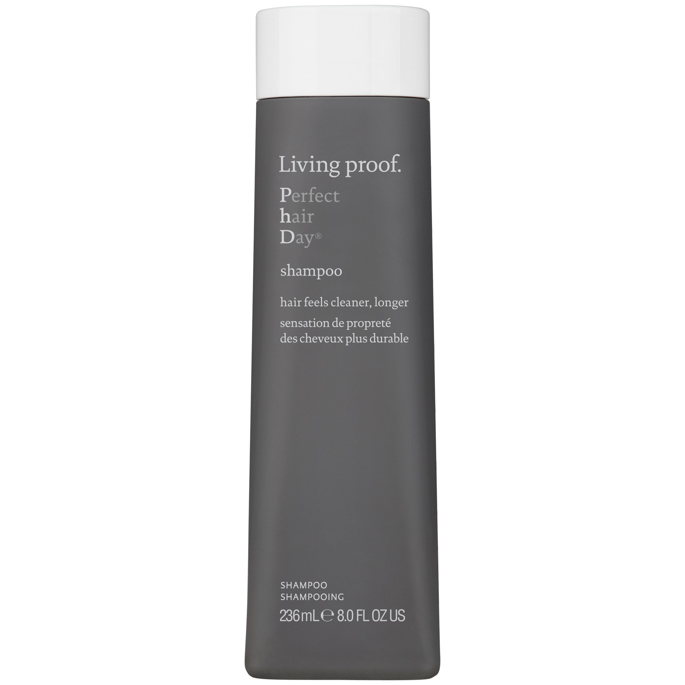 Living Proof Living Proof Perfect Hair Day Shampoo