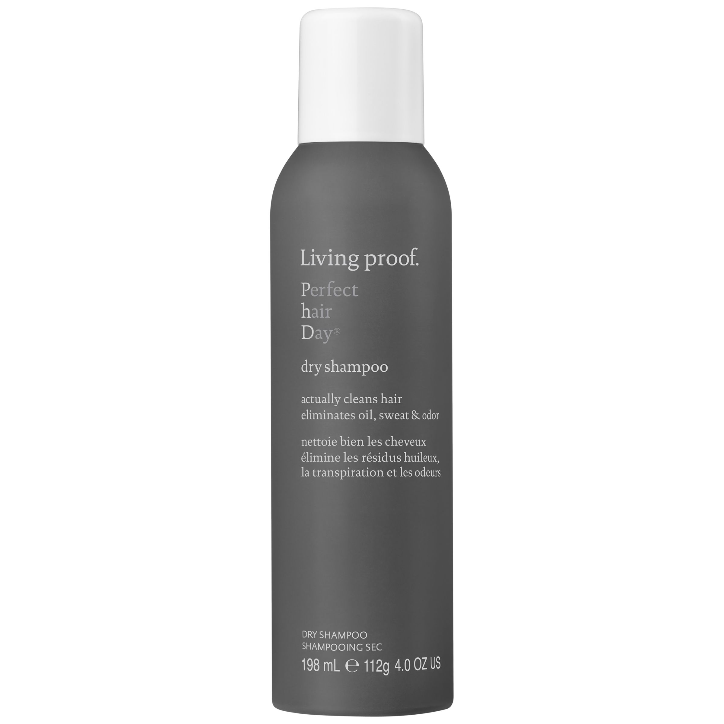 Living Proof Living Proof Perfect Hair Day Dry Shampoo
