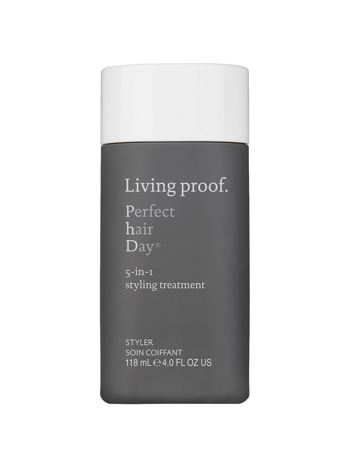 Living Proof Perfect Hair Day 5 In 1 Styling Treatment At John Lewis