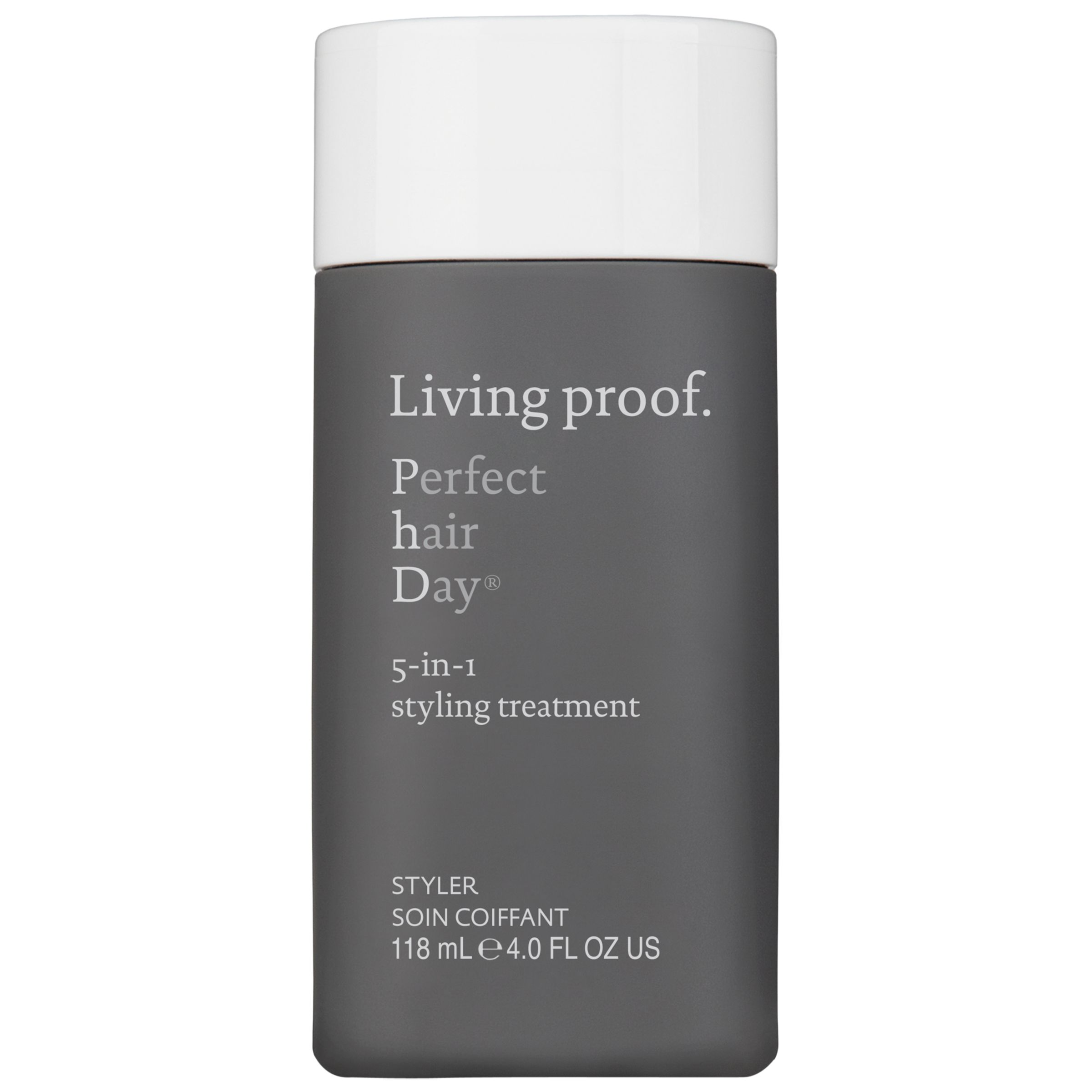 Living Proof Living Proof Perfect Hair Day 5-In-1 Styling Treatment