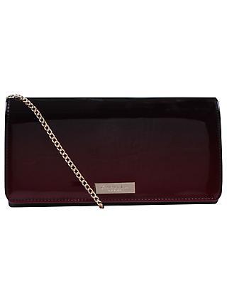 Carvela Alice Clutch Bag 9385bd4949f1b