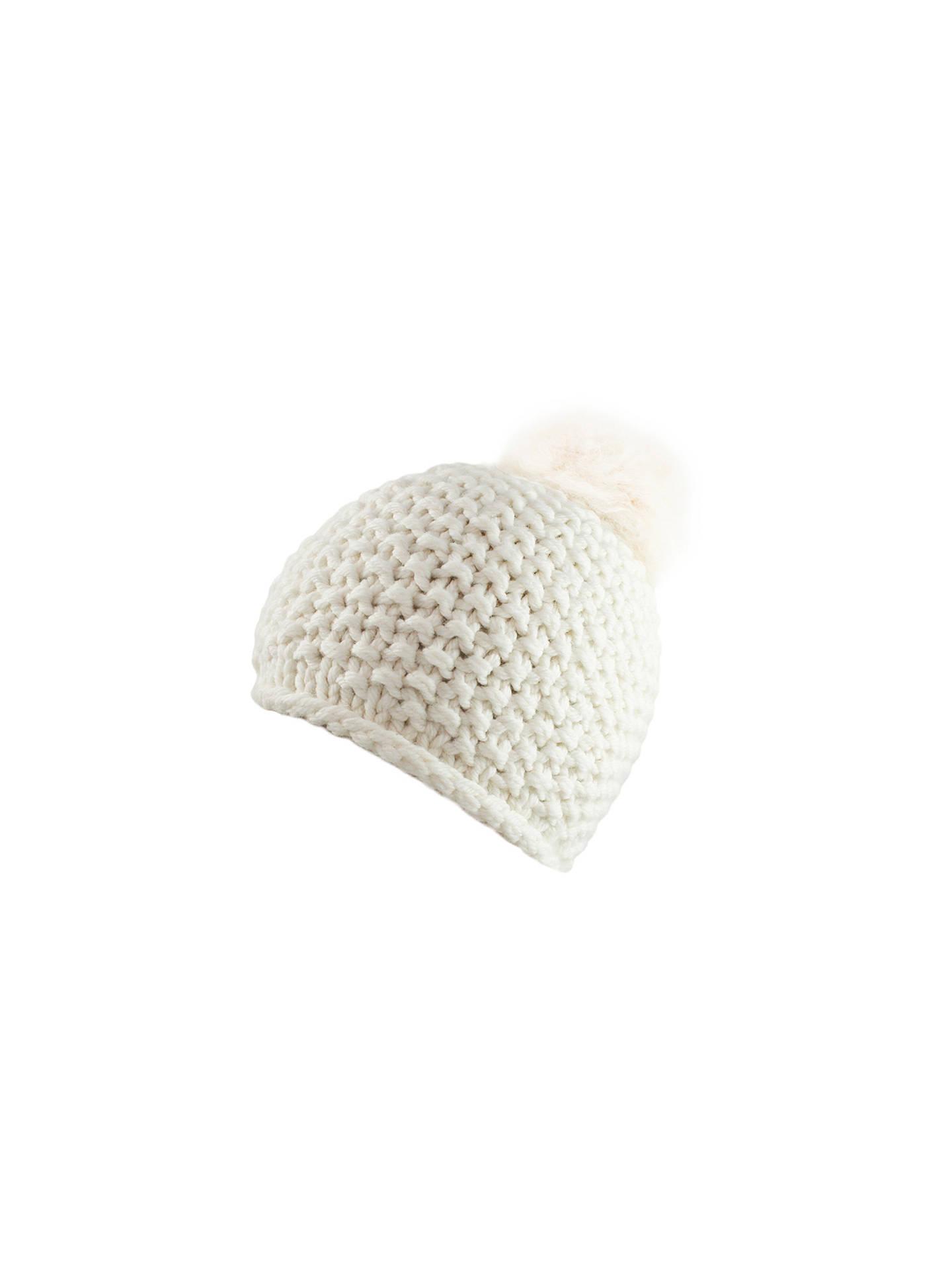 00f4d18c9 TOFT Cove Hat Knitting Kit