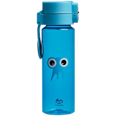 Tinc Mallo Water Bottle, 500ml, Blue