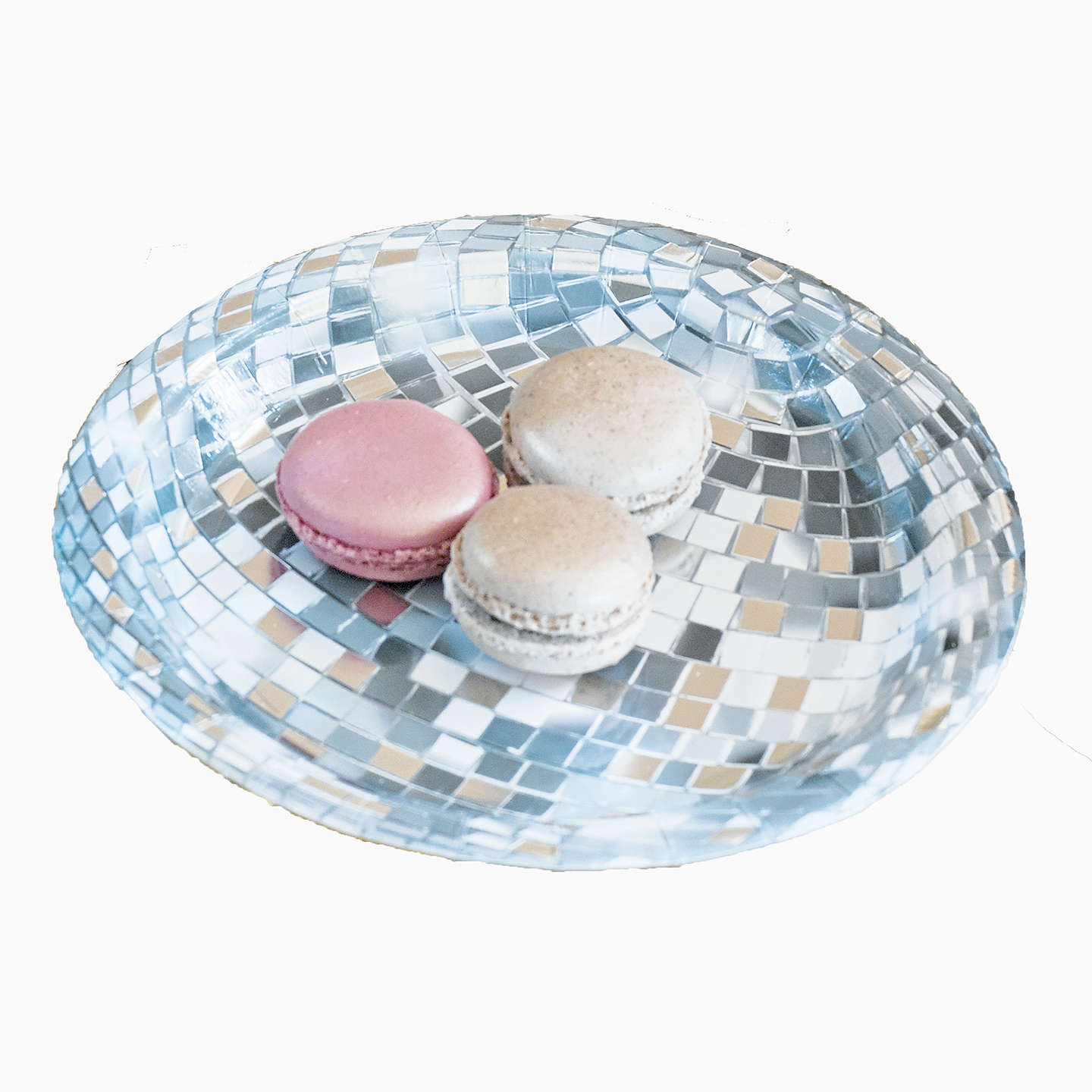 ... BuyTalking Tables Glitterati Disco Ball Paper Plates Pack of 12 Online at johnlewis.com  sc 1 st  John Lewis & Talking Tables Glitterati Disco Ball Paper Plates Pack of 12 at ...