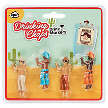 Buy NPW Drinking Chaps Online at johnlewis.com
