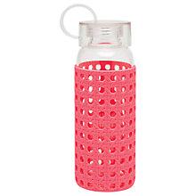 Drinks Bottles Water Bottles For Sports John Lewis