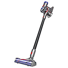 Buy Dyson V8 Absolute Pro Cordless Vacuum Cleaner Online at johnlewis.com