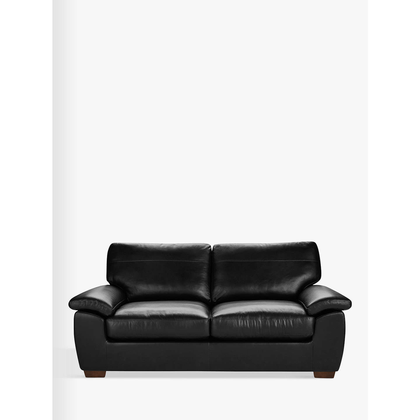 Amazing John Lewis Leather Sofa Home And Textiles Cjindustries Chair Design For Home Cjindustriesco