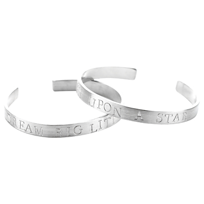 Chambers And Beau Christening Bracelet Review