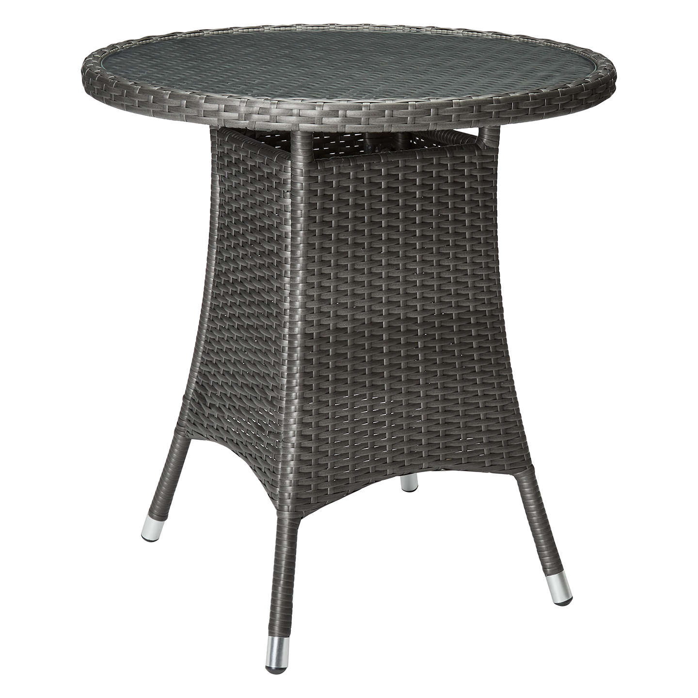 warranty dl the bistro table care description concrete hauteville specs sl product