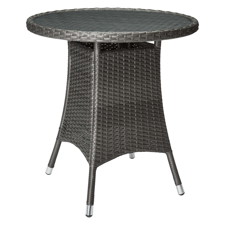 rsp buyjohn main garden natural table com lewis pdp bistro dante johnlewis john at online