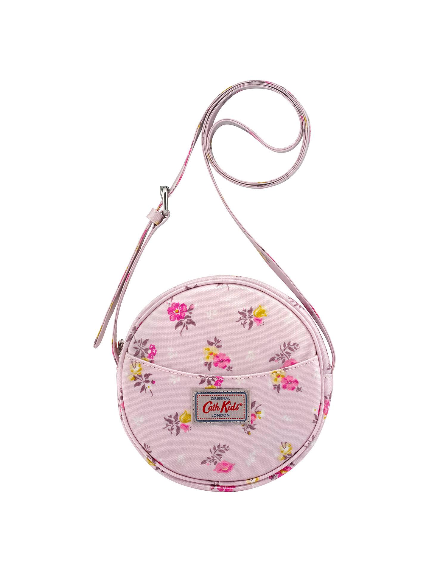 Buy Cath Kids Children s Henley Sprig Round Handbag