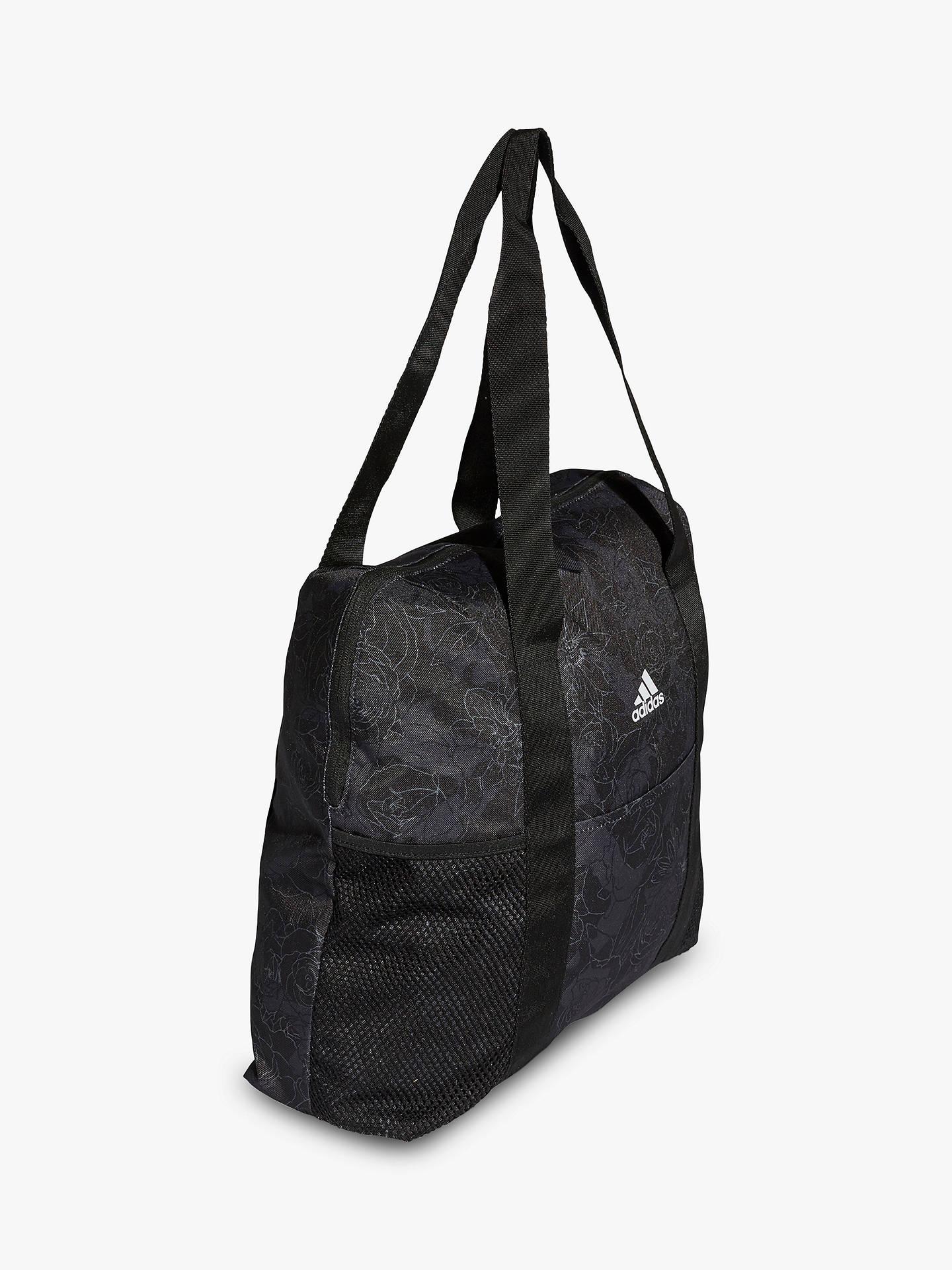 ... Buyadidas Core Training Tote Bag caaee4a16d570