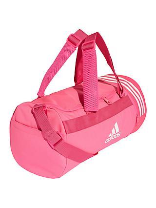 adidas Duffle Bag e082ffe255cbe
