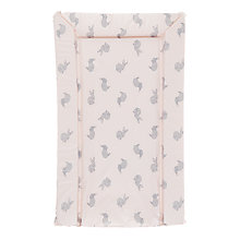 Buy John Lewis Bunny Changing Mat Online at johnlewis.com